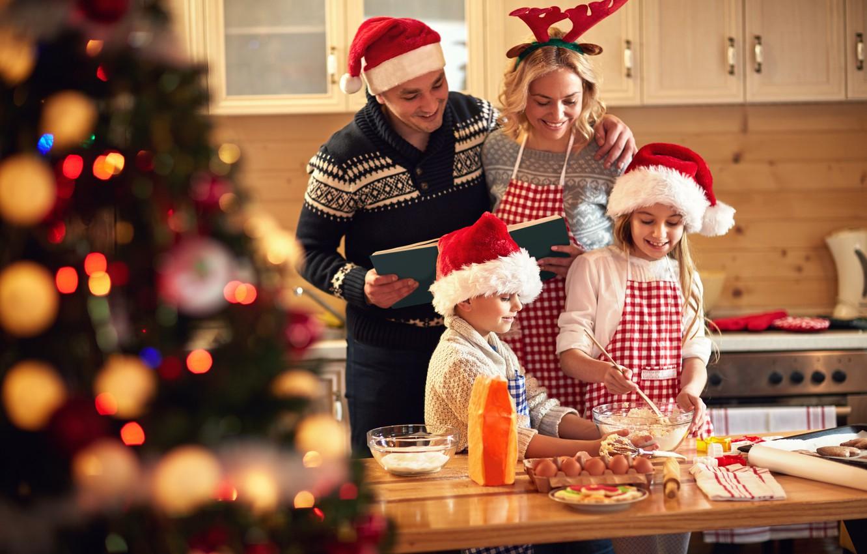 картинка праздник новый год семья на английском госпитализировали