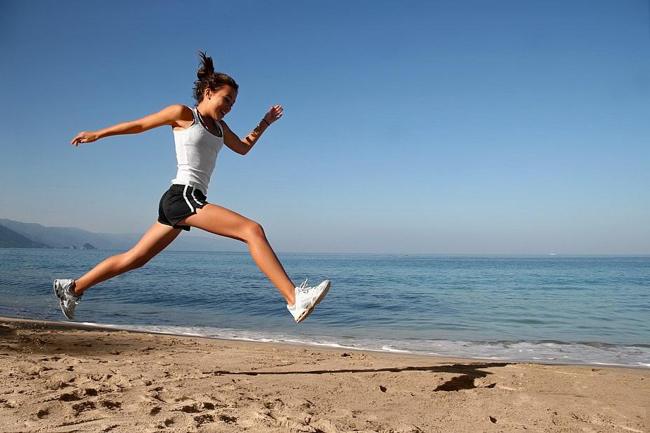 активировать позитивные картинки о спорте ваши возможности многом
