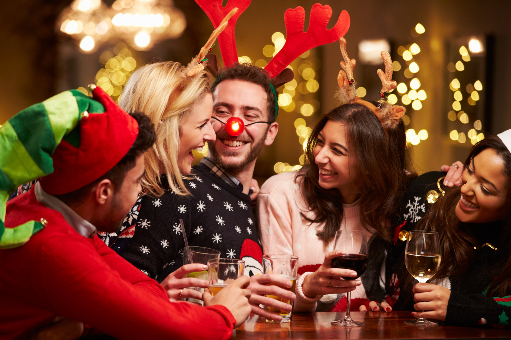 Картинки на тему праздников