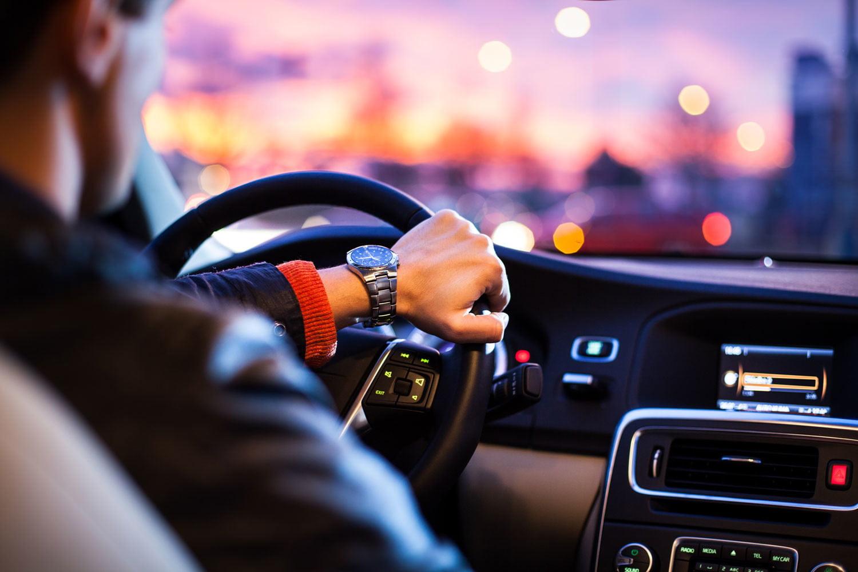 Картинки с водителями и машинами, днем рождения