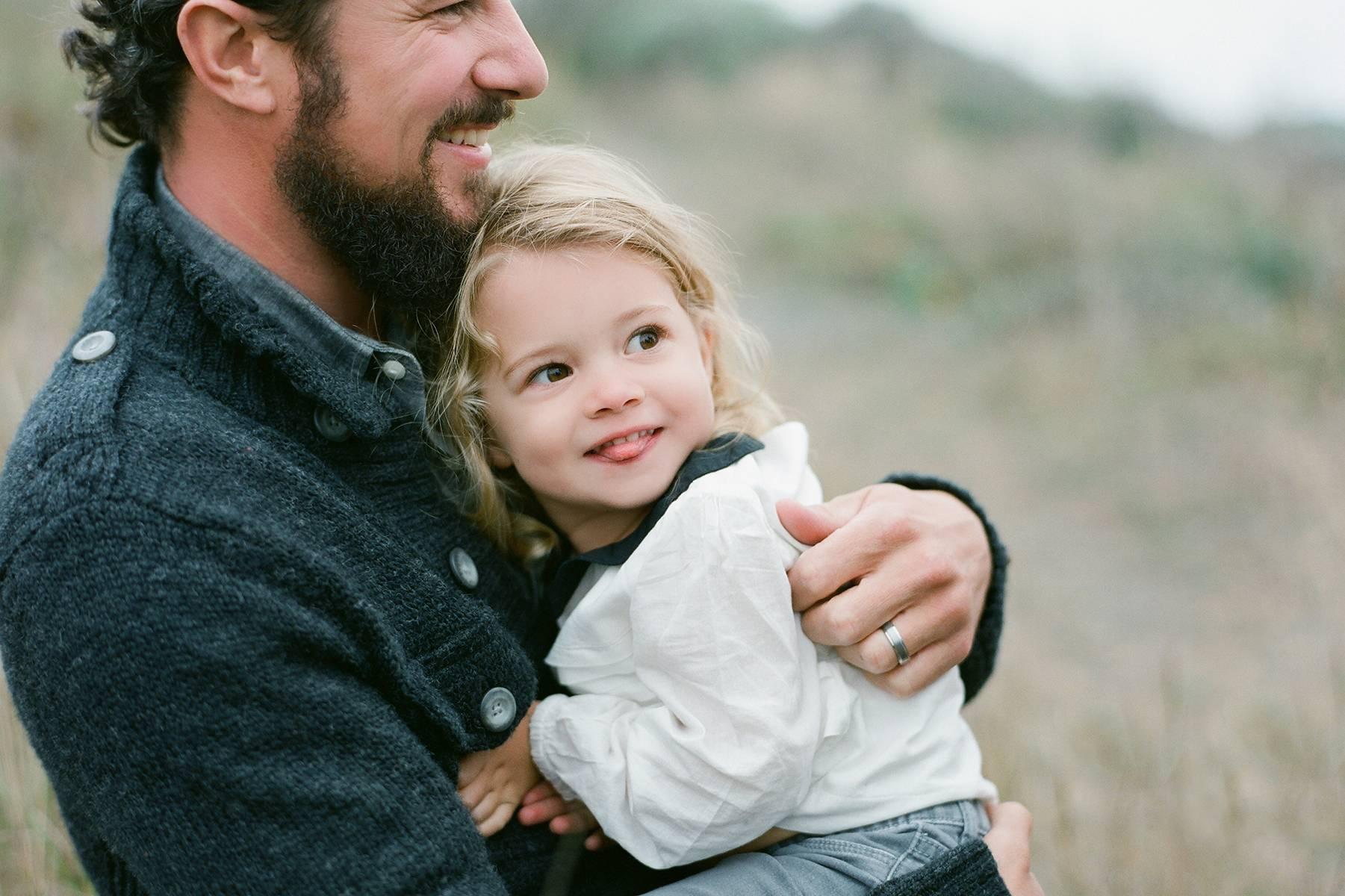 Картинки на тему отец и дочь, такое открытки гифки
