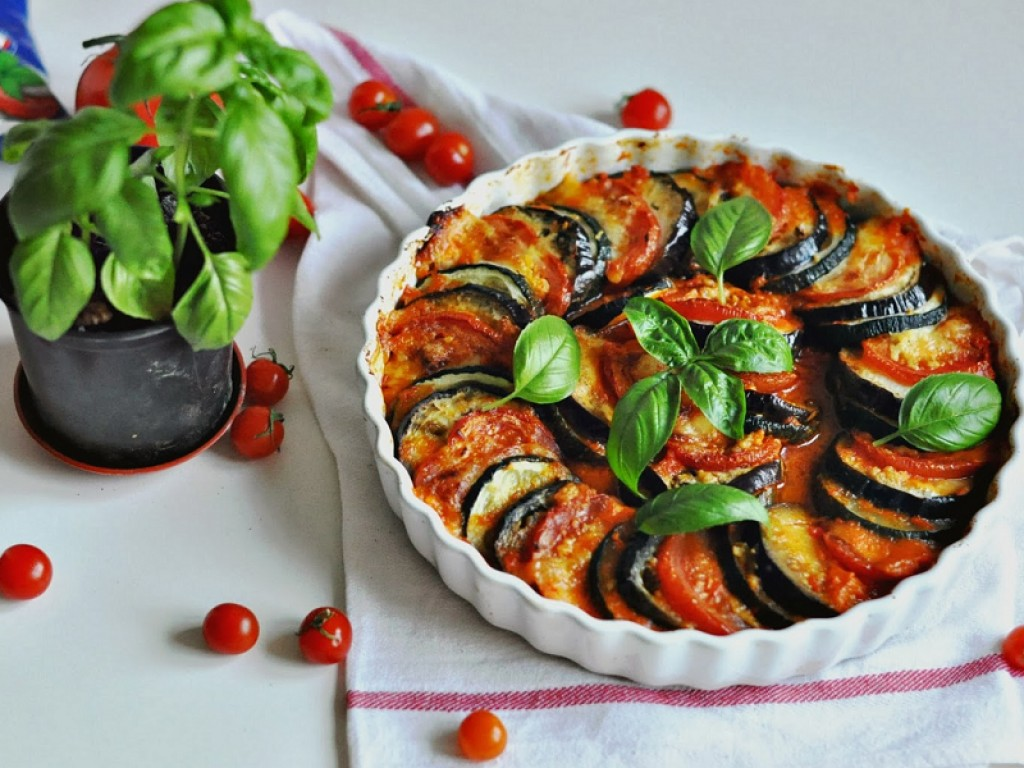 фото мелки интересные кулинарные рецепты с фото весенние