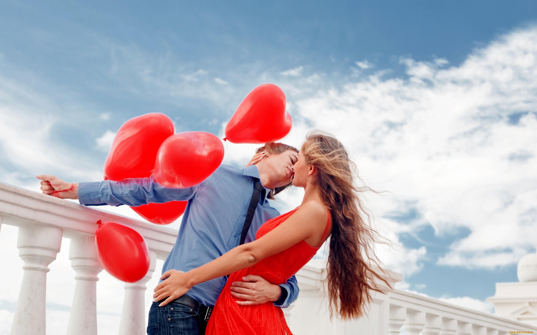 помогут счастье для двоих открытки россии сравнительно