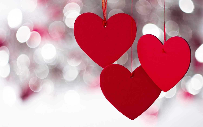 05ef5e4e1b697d Топ кращих подарунків дівчині і хлопцю на День Святого Валентина 14 лютого