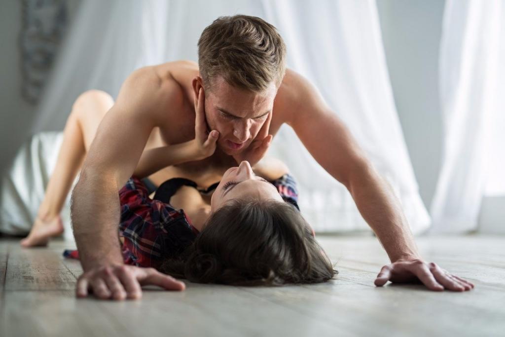 Секс видео самое блаженное лучшее, порно фото мужики ебут друг друга и сосут