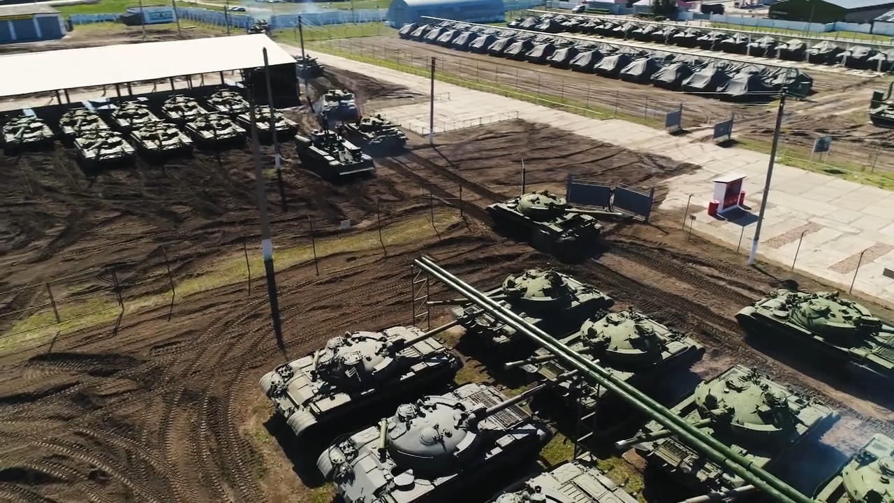 смотреть картинки военной базы факту