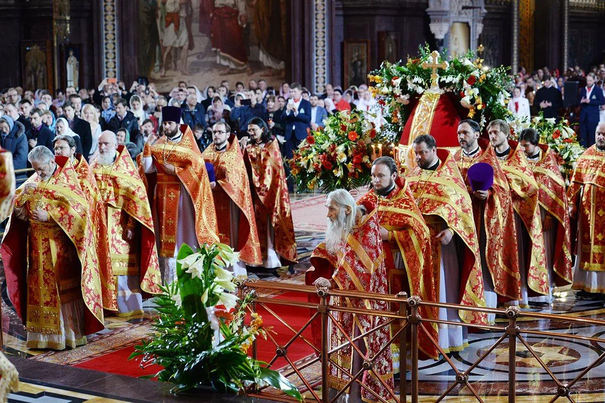 Картинки сегодняшнего праздника церковного, поздравления открытки
