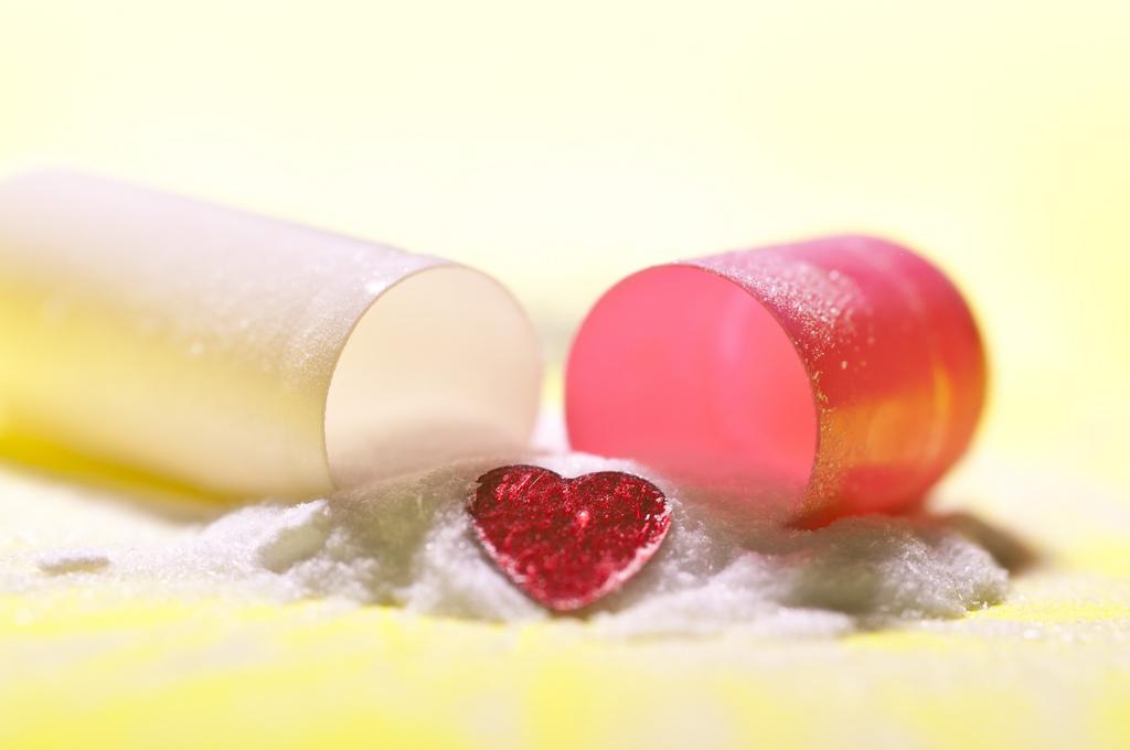 Картинка про наркотики любовь как наркотик
