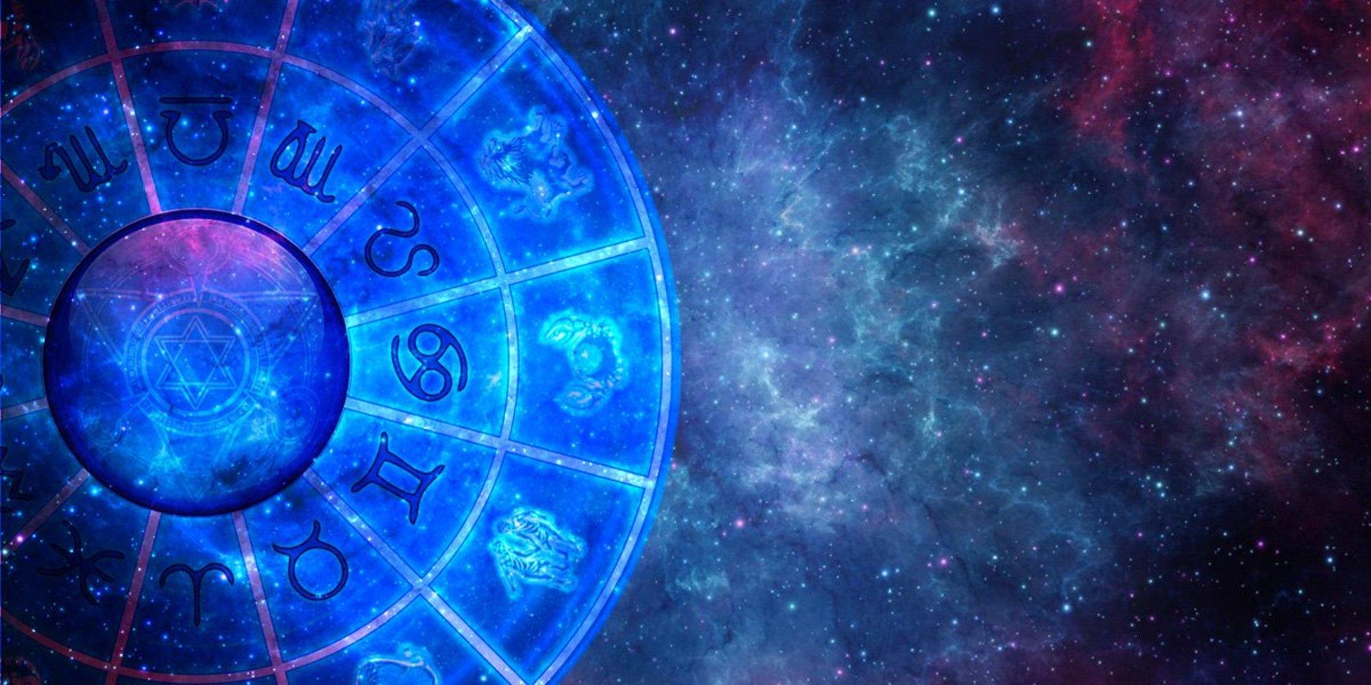 Надписью, гороскоп красивые картинки