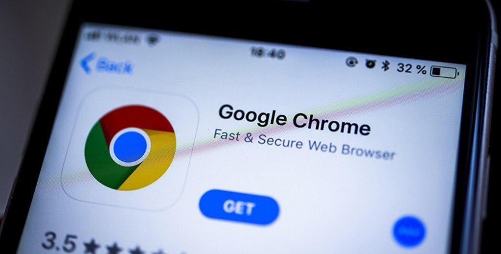 Google Chrome дозволить позбутися реклами раз і назавжди