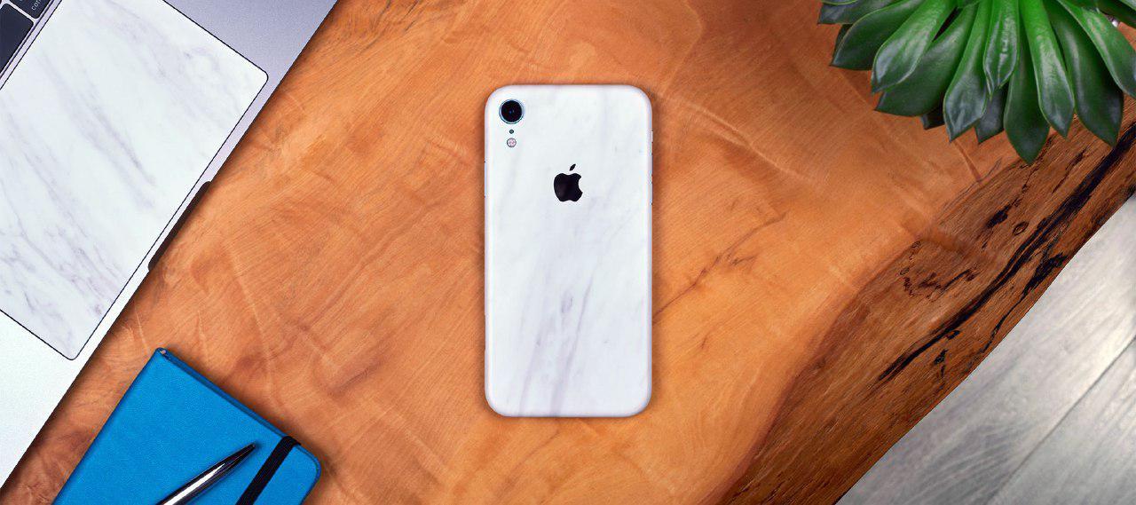 Не Samsung з Apple: рейтинг найкращих смартфонів у світі