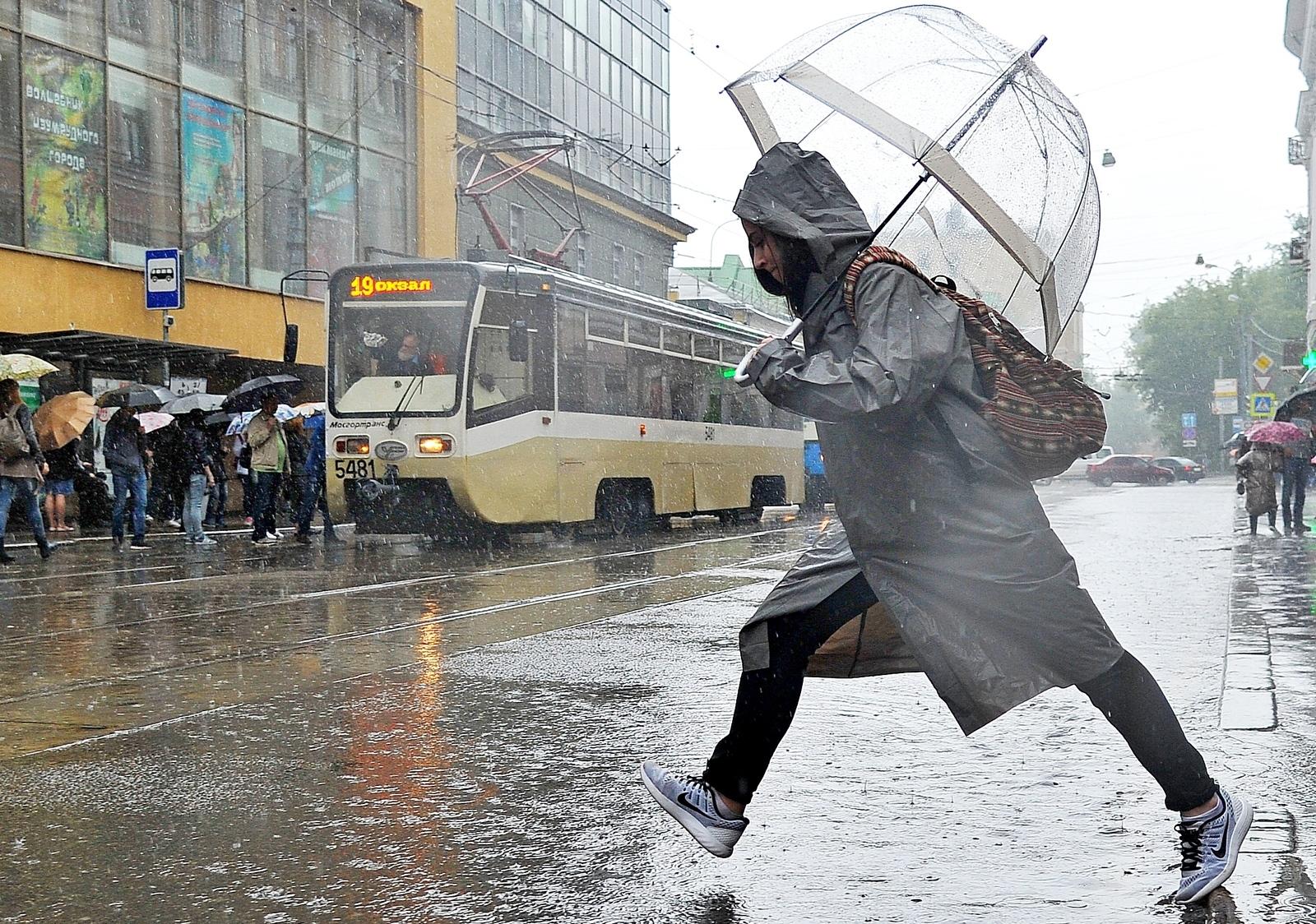 Картинка о погоде на сегодня