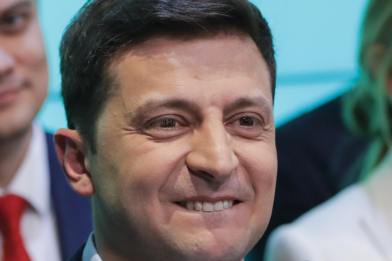 Зеленський підписав надважливий указ для кожного українця: 'Це реально