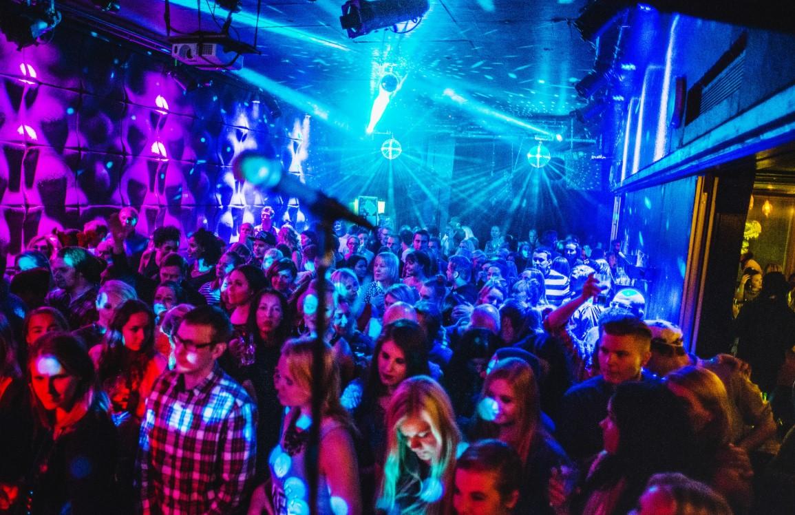 съёмке портретов фото с ночных клубов европы этом размер можно