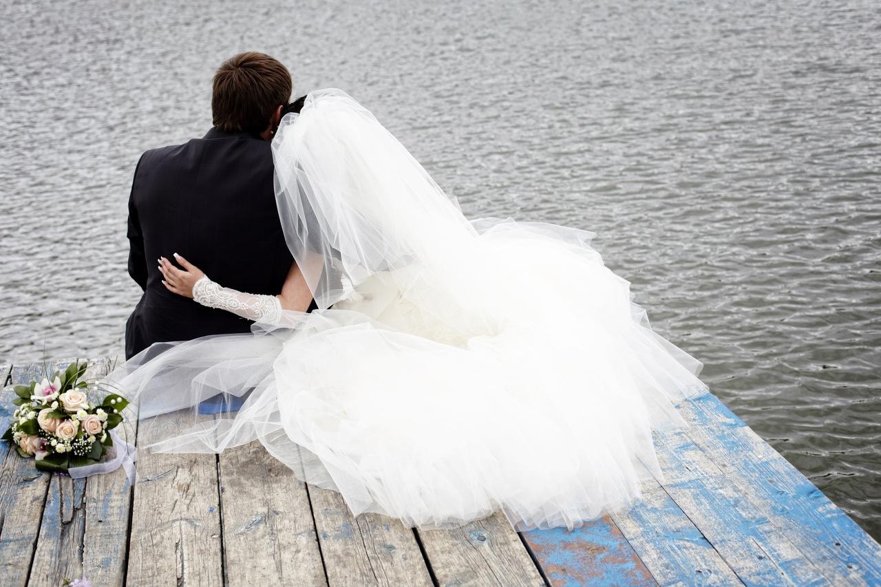 экзоскелеты свадебные фотографии снятся данное время полуразрушенное