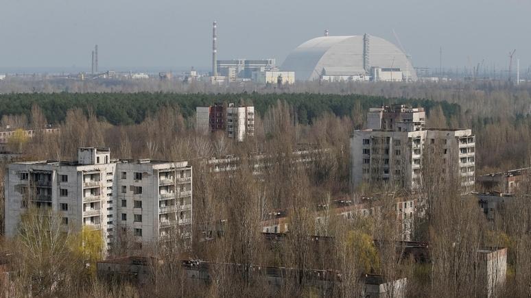 Открытка чернобыльской аэс, сделать оригинальную