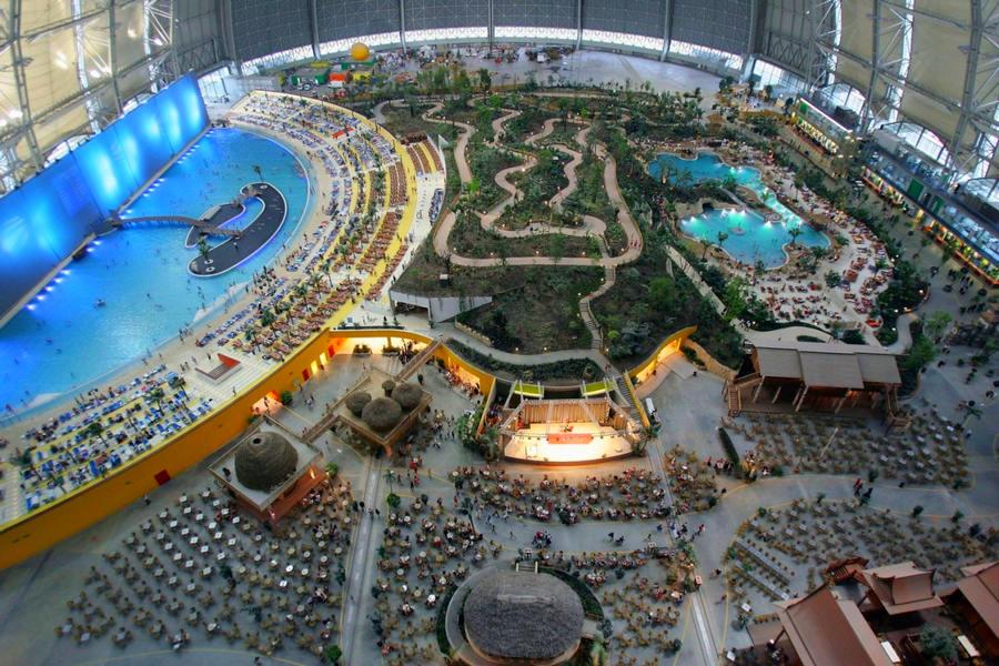 """Результат пошуку зображень за запитом """"У Трускавці, що на Львівщині, в найближчі роки планують побудувати найбільший в Східній Європі аквапарк."""""""