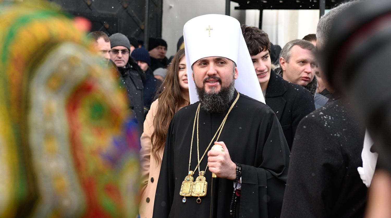 Україна відмовиться від Різдва 7 січня, в ПЦУ зробили важливу заяву: '