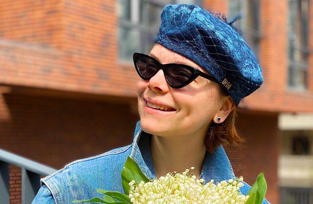 Беременная молодая жена Петросяна жестко отозвалась о Степаненко