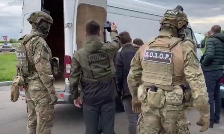 """Украинский воин """"исчез"""" на линии борьбы с путинскими орками - """"Противник будет использовать..."""""""